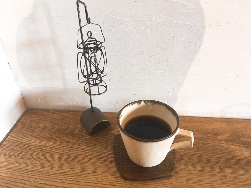 chiiannのカップ